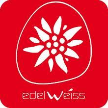 ادلوایز  - Edelweiss=