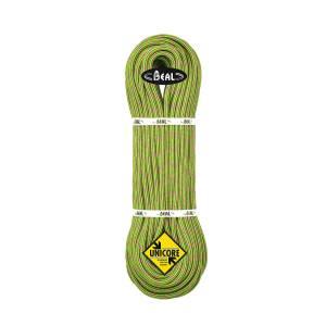 طناب دینامیک Beal DIABLO 10.2mm  - Beal DIABLO 10.2mm - 141