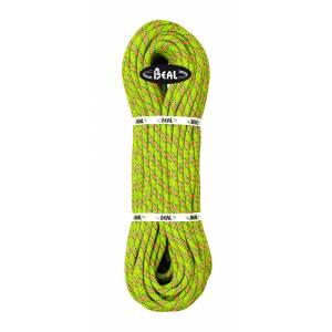 طناب دینامیک Beal VIRUS 10mm  - Beal VIRUS 10mm - 144
