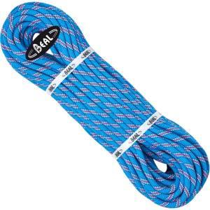 طناب دینامیک Beal ANTIDOTE 10.2mm  - Beal ANTIDOTE 10.2mm - 146