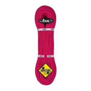طناب دینامیک Beal STINGER 9.4mm  - Beal STINGER 9.4mm - 150