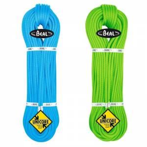 طناب دینامیک Beal OPERA 8.5mm  - Beal OPERA 8.5mm - 153