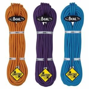 طناب دینامیک Beal WALLMASTER10.5mm  - Beal WALLMASTER10.5mm - 154