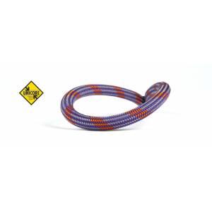 طناب دینامیک Edelweiss ELEMENT 10..2mm  -  Edelweiss ELEMENT 10..2mm - 188