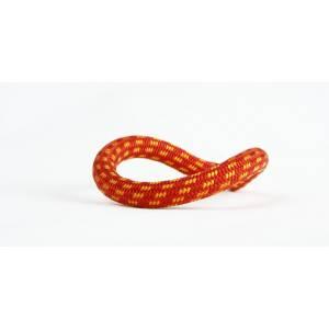 طناب دینامیک Edelweiss OFLEX 10.2mm  - Edelweiss OFLEX 10.2mm - 191