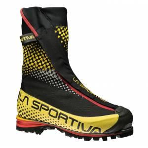 کفش کوهنوردی Lasportiva G5  - Lasportiva G5 - 203