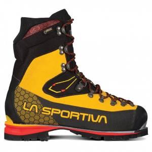 کفش کوهنوردی Lasportiva NEPAL CUBE GTX  -  Lasportiva NEPAL CUBE GTX - 204