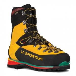 کفش کوهنوردی Lasportiva NEPAL EVO GTX  - Lasportiva NEPAL EVO GTX - 205