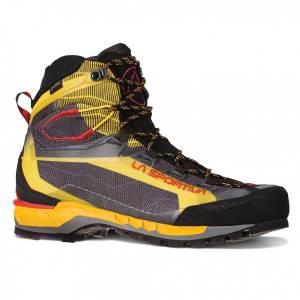 کفش کوهنوردی Lasportiva TRANGO TECH GTX  - Lasportiva TRANGO TECH GTX - 208