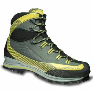 کفش کوهنوردی Lasportiva TRANGO TRK LEATHER GTX  - Lasportiva TRANGO TRK LEATHER GTX - 209