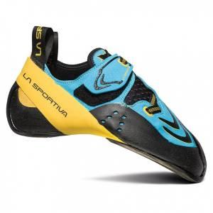 کفش سنگنوردی Lasportiva FUTURA  - Lasportiva FUTURA - 210