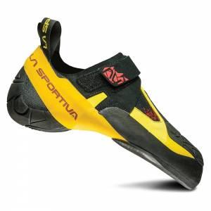 کفش سنگنوردی Lasportiva SKAWAMA  - Lasportiva SKAWAMA - 212